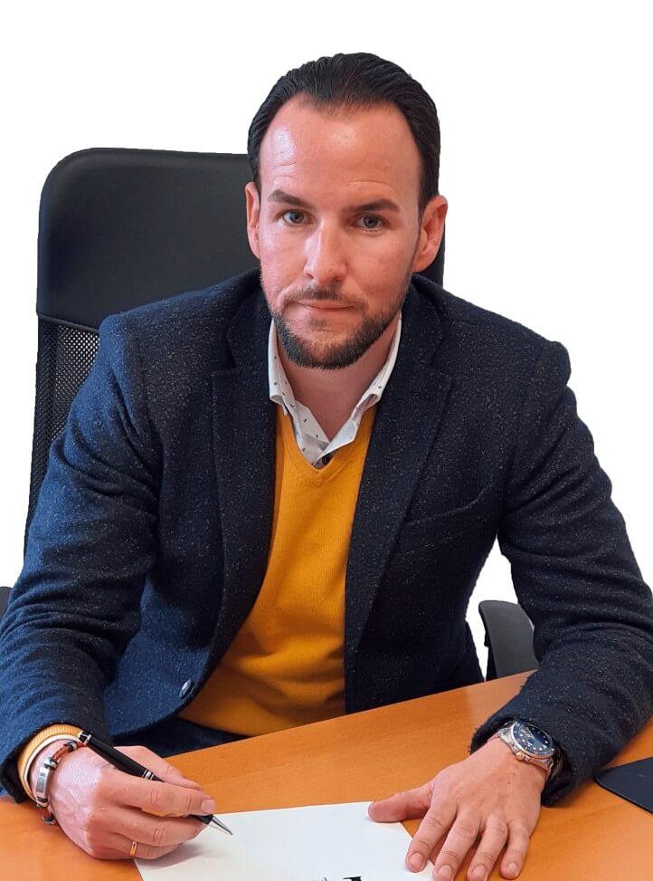 Victor Lopez Consultor SEO y SEM