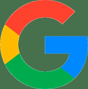 logo google png