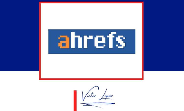 ahrefs-VL-SEO