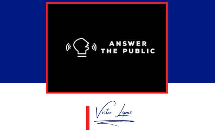 answer-the-public-VL-SEO