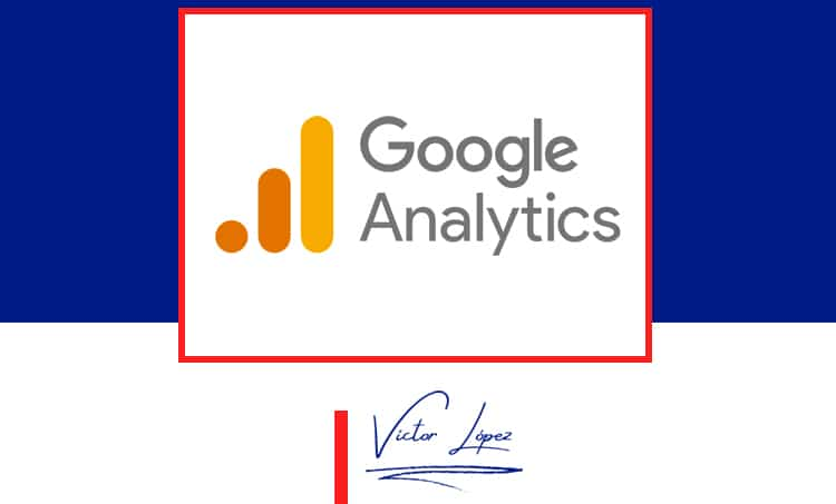 google-analytics-VL-SEO