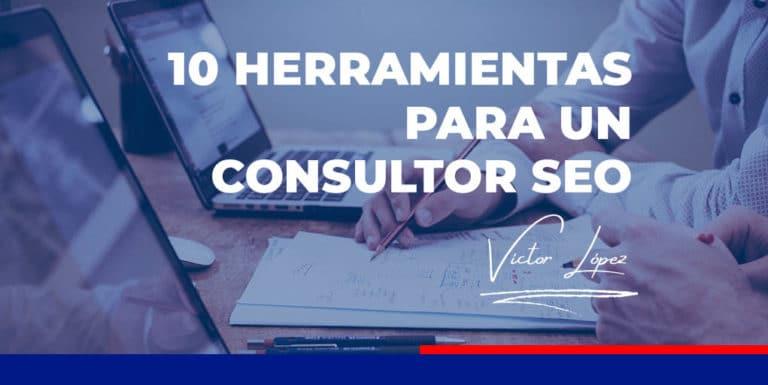 herramientas-consultor-SEO- VL SEO