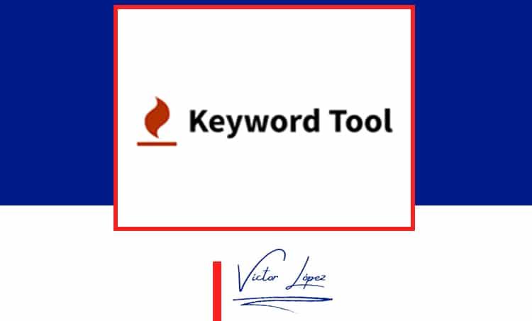 keyword-tool-VL-SEO