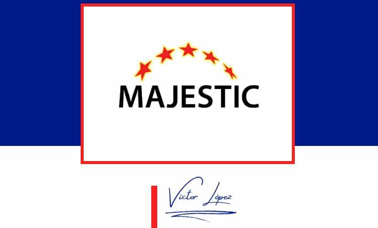 majestic-seo-VL-SEO