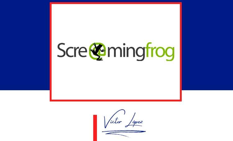screaming-frog-VL-SEO