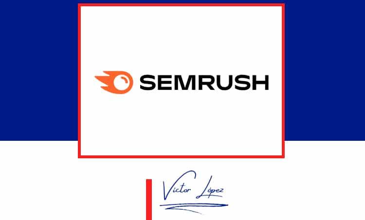 semrush-VL-SEO
