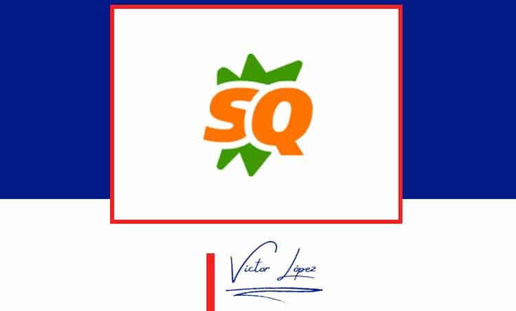 seo-quake-VL-SEO