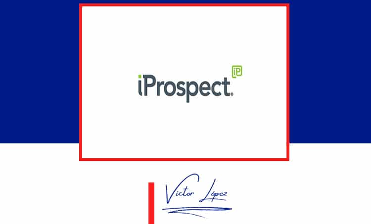 victor-lopes-seo-IPROSPECT