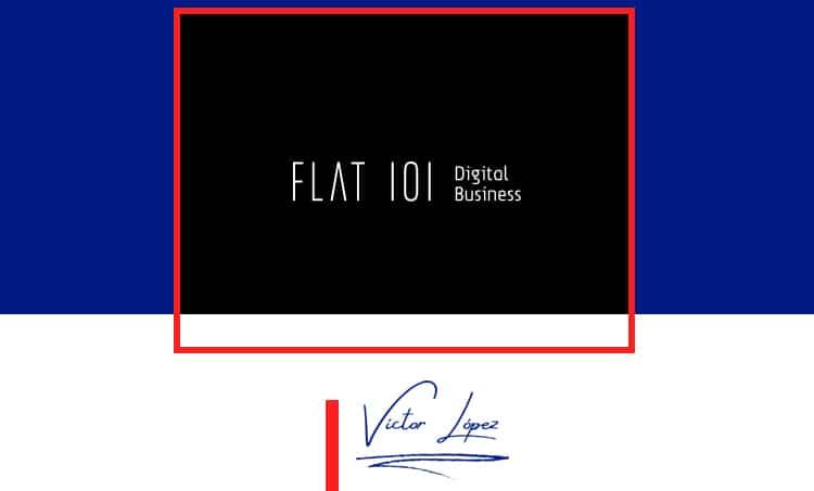 victor-lopez-seo-FLAT-101