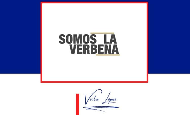 victor-lopez-seo-LA-VERBENA