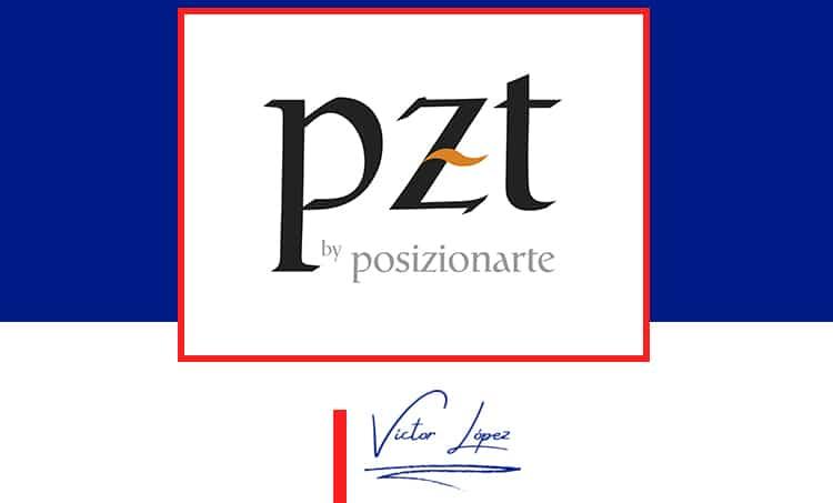 victor-lopez-seo-PZT-BY-POSIZIONARTE
