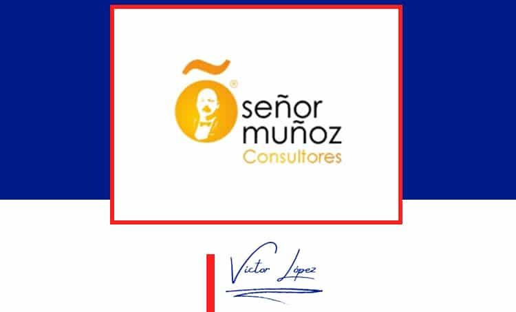 victor-lopez-seo-SEÑOR-MUÑOZ