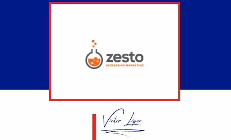 victor-lopez-seo-ZESTO
