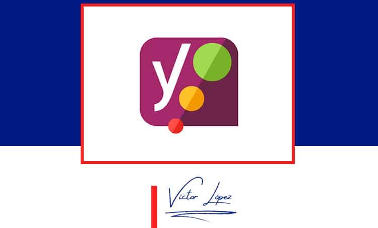 yoast-by-seo-VL-SEO