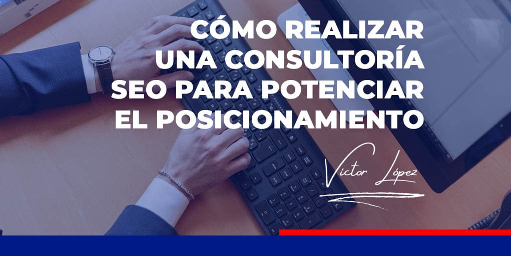 consultoria-SEO-VL-SEO