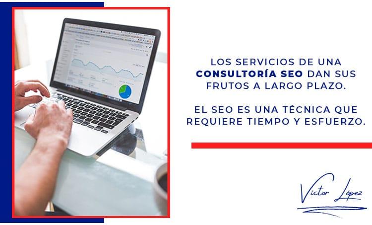 servicios-consultoria-SEO-VL-SEO