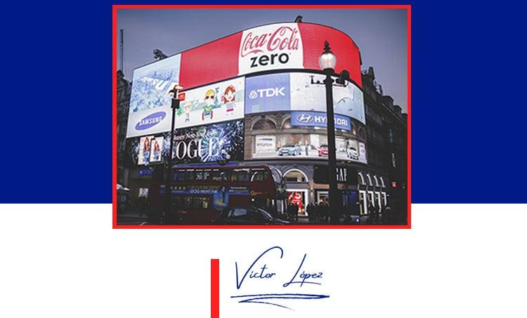 campañas-publicitarias-exito-VL-SEO