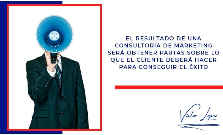 resultado-consultoría-marketing-victor-lopez-seo