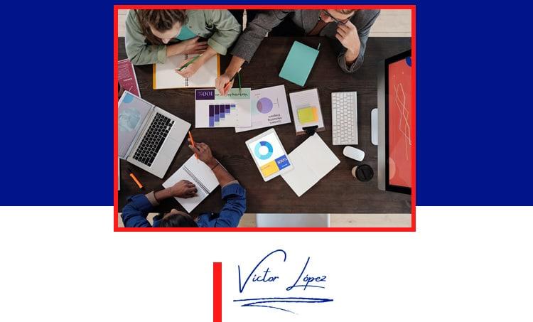 consultoria-marketing-externa-victor-lopez-seo
